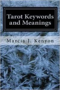 tarot paperback